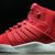 Supra Skytop 3 - Red White...