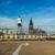Mit Dead Stock, sizetenplease und adidas Gazelle durch Köln