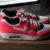 Nike WMNS Air Max 1 Solar Red