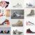 20% Rabatt auf Hype Sneaker