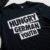 HUNGRY GERMAN YOUTH - NIKE x Paul Snowden
